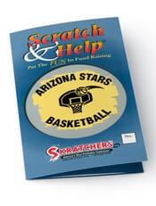 Scratch & Help