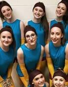 Dance Team Fundraising Ideas