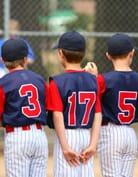Little League Fundraising Ideas