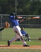 Softball Fundraising Ideas